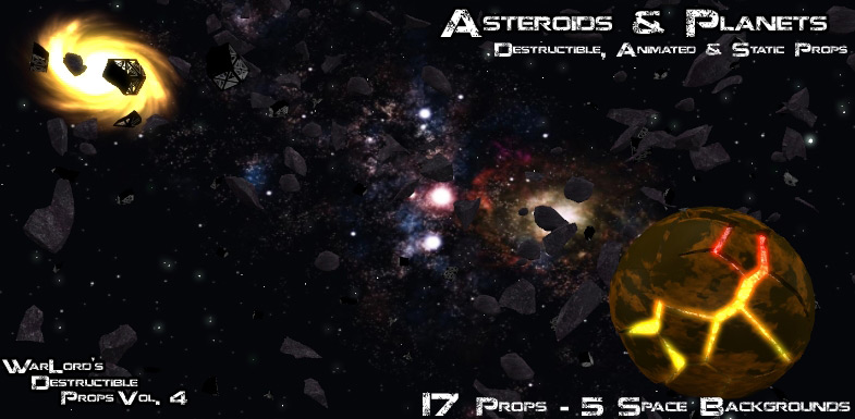 planetary asteroids list - photo #42