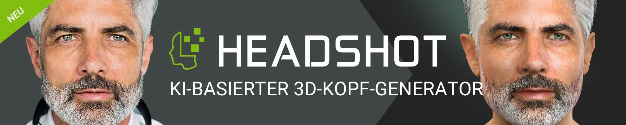 CC3.2 - Headshot Plug-In