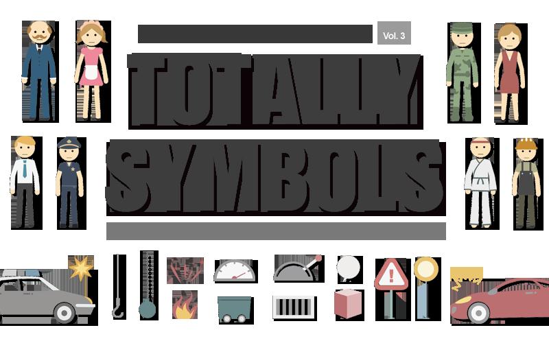 CrazyTalk Animator 2 content - G2 Power Tools 3 - business