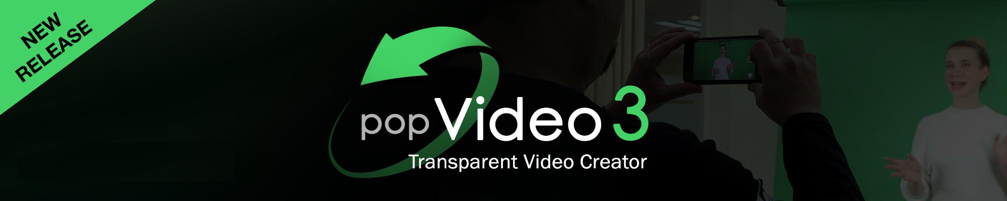 popVideo 3