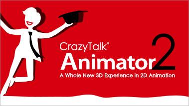 Cartoon Animator 4 - Tutorials