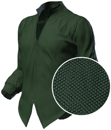 Physically Based Rendering - Character Creator Reallusion