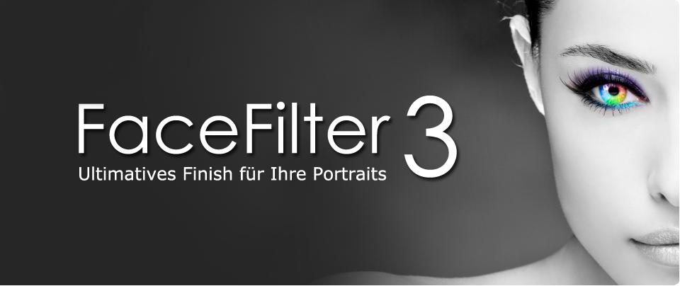 FaceFilter 3