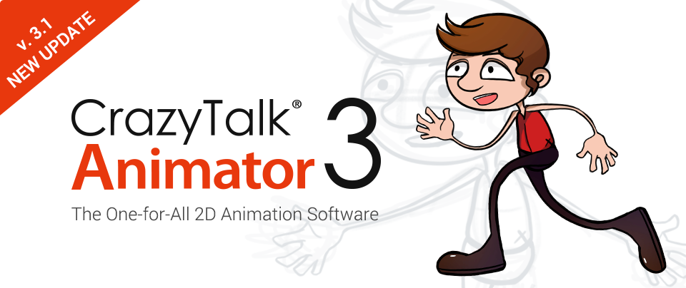 CTA3.1-PSD-character-animation