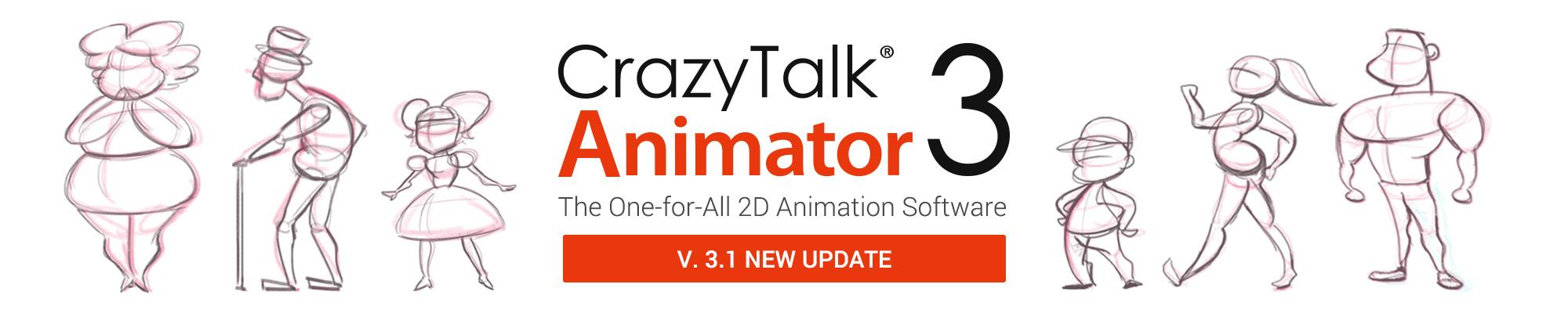 CTA3.1-Animate-PSD-Character