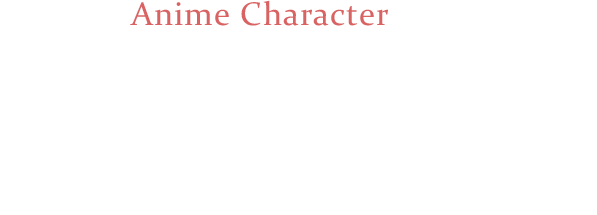 character creator content pack anime character ayaka