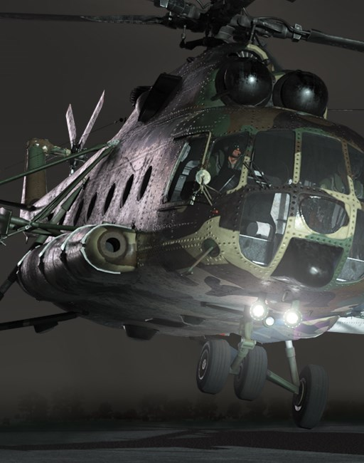 3D Models and Assets - Reallusion Content Store