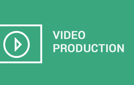 Video Production - CrazyTalk