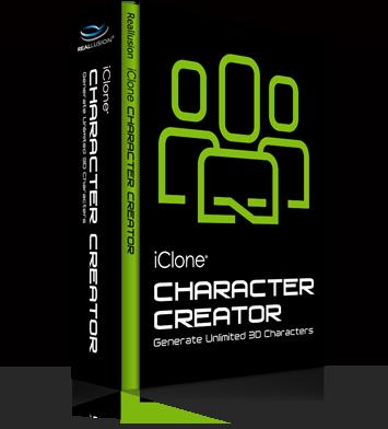 Character creator kostenlos runterladen 3d creator online free