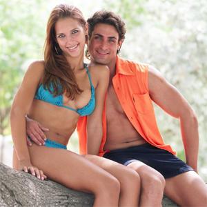 Cape Town dating huijauksia
