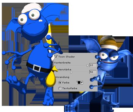 Se me quiser levar, Clique sobre o c�digo at� este ficar a azul. Depois, fa�a Ctrl C para copiar e Ctrl V para colar no seu blogue.
