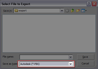 how to change pivot of model in maya