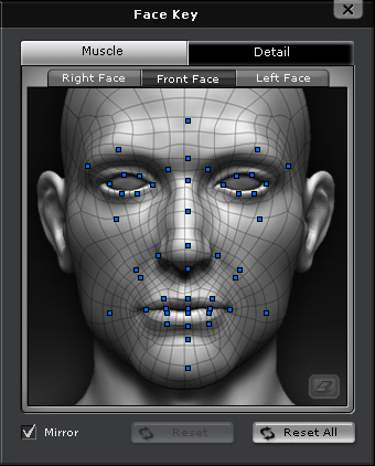 http://www.reallusion.com/iclone/help/iclone5/Images/facial_detail_mode.jpg