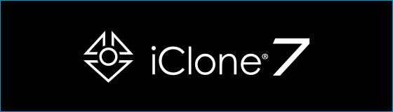 PopcornFX Plugin for iClone - Free Download