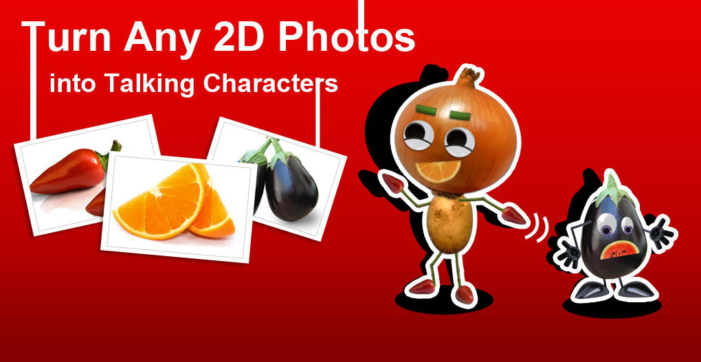 2d Character Design Software Free Download : D character maker free download mucinc