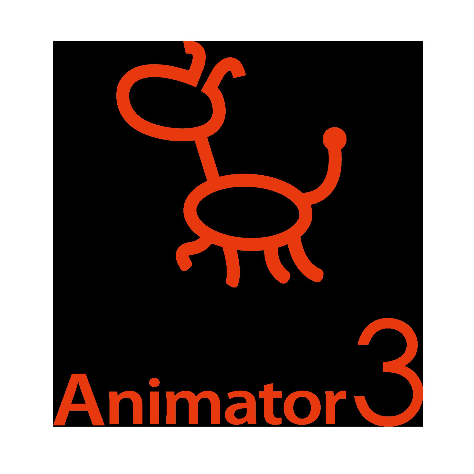 crazy talk animator 3 تحميل