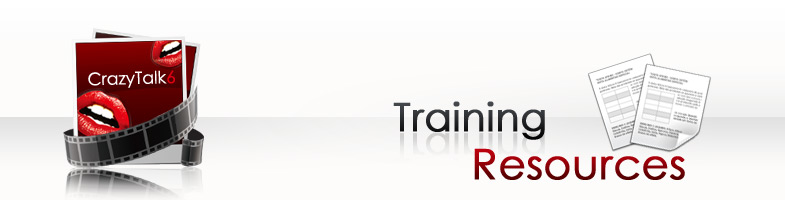 Office 365 Training Center - Office Support