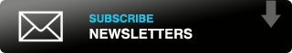 Free Newsletter Subscription