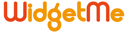 http://www.reallusion.com/images/nav/logo_widgetme.jpg