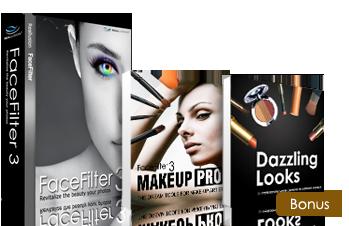facefilter pro mac