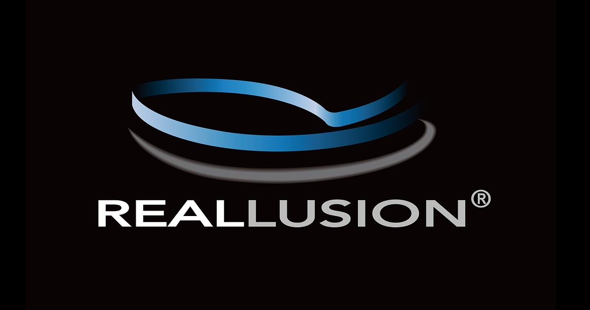 3D Animation and 2D Cartoons Made Simple - Reallusion