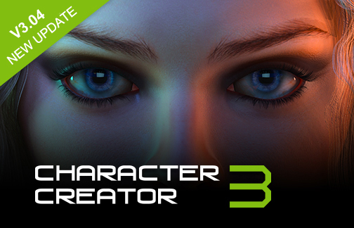 2d character creator