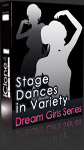 Stage Dances