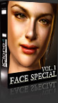 Face Special