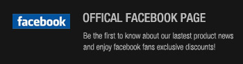 OFFICAL FACEBOOK PAGE