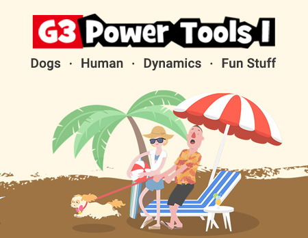 G3 Power Tools 1